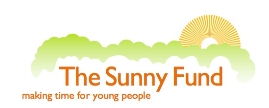 The Sunny Fund making time for young people